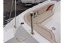 Thumbnail 6 for New 2014 Hurricane SunDeck Sport SS 220 OB boat for sale in Miami, FL
