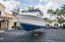 Thumbnail 1 for Used 1991 Wellcraft 2800 Coastal Walkaround boat for sale in West Palm Beach, FL