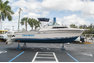 Thumbnail 4 for Used 1991 Wellcraft 2800 Coastal Walkaround boat for sale in West Palm Beach, FL