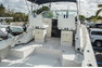 Thumbnail 16 for Used 1991 Wellcraft 2800 Coastal Walkaround boat for sale in West Palm Beach, FL