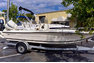 Thumbnail 0 for Used 1991 Hydra-Sports 1750 Center Console boat for sale in West Palm Beach, FL