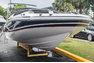 Thumbnail 0 for New 2014 Hurricane SunDeck SD 2200 DC OB boat for sale in Vero Beach, FL