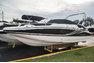 Thumbnail 1 for New 2014 Hurricane SunDeck SD 2200 DC OB boat for sale in Vero Beach, FL