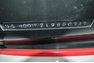 Thumbnail 3 for New 2014 Hurricane SunDeck SD 2200 DC OB boat for sale in Vero Beach, FL