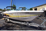 Thumbnail 49 for Used 2004 Donzi 28 ZX boat for sale in West Palm Beach, FL