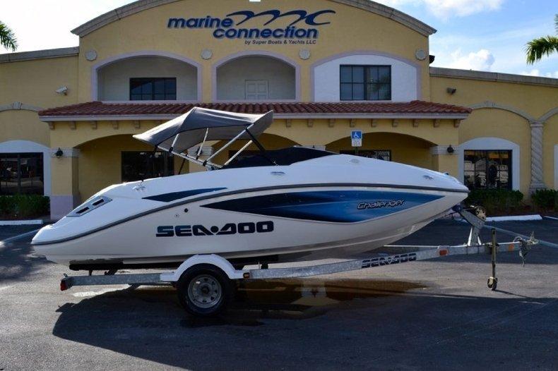 Boat Trailer Parts West Palm Beach Florida