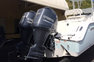 Thumbnail 2 for New 2014 Sportsman Heritage 251 Center Console boat for sale in West Palm Beach, FL