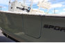 Thumbnail 3 for New 2014 Sportsman Heritage 251 Center Console boat for sale in West Palm Beach, FL