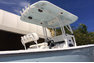 Thumbnail 3 for New 2015 Sportsman Heritage 251 Center Console boat for sale in West Palm Beach, FL