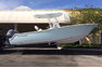 Thumbnail 1 for New 2015 Sportsman Heritage 251 Center Console boat for sale in West Palm Beach, FL
