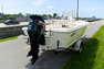 Thumbnail 1 for New 2014 Bulls Bay 2000 Bay Boat boat for sale in Miami, FL