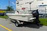 Thumbnail 2 for New 2014 Bulls Bay 2000 Bay Boat boat for sale in Miami, FL
