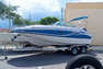 Thumbnail 0 for New 2014 Hurricane SunDeck SD 2000 OB boat for sale in Miami, FL