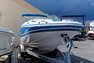 Thumbnail 1 for New 2014 Hurricane SunDeck SD 2000 OB boat for sale in Miami, FL
