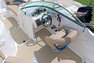 Thumbnail 8 for New 2014 Hurricane SunDeck SD 2000 OB boat for sale in Miami, FL