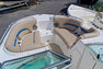 Thumbnail 9 for New 2014 Hurricane SunDeck SD 2000 OB boat for sale in Miami, FL