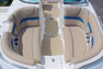 Thumbnail 11 for New 2014 Hurricane SunDeck SD 2000 OB boat for sale in Miami, FL