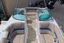 Thumbnail 12 for New 2014 Hurricane SunDeck SD 2000 OB boat for sale in Miami, FL