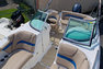 Thumbnail 13 for New 2014 Hurricane SunDeck SD 2000 OB boat for sale in Miami, FL