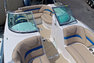 Thumbnail 14 for New 2014 Hurricane SunDeck SD 2000 OB boat for sale in Miami, FL