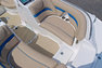 Thumbnail 15 for New 2014 Hurricane SunDeck SD 2000 OB boat for sale in Miami, FL