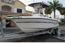 Thumbnail 1 for Used 2004 Century 2200 Center Console boat for sale in West Palm Beach, FL