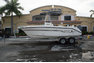 Thumbnail 0 for Used 2004 Century 2200 Center Console boat for sale in West Palm Beach, FL
