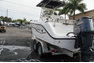 Thumbnail 6 for Used 2004 Century 2200 Center Console boat for sale in West Palm Beach, FL