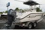 Thumbnail 4 for Used 2004 Century 2200 Center Console boat for sale in West Palm Beach, FL