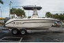 Thumbnail 3 for Used 2004 Century 2200 Center Console boat for sale in West Palm Beach, FL