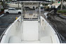 Thumbnail 12 for Used 2004 Century 2200 Center Console boat for sale in West Palm Beach, FL