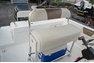 Thumbnail 11 for Used 2004 Century 2200 Center Console boat for sale in West Palm Beach, FL