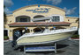 Thumbnail 0 for Used 2005 Cobia 214 Center Console boat for sale in West Palm Beach, FL