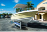 Thumbnail 1 for Used 2005 Cobia 214 Center Console boat for sale in West Palm Beach, FL