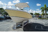Thumbnail 2 for Used 2005 Cobia 214 Center Console boat for sale in West Palm Beach, FL