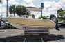 Thumbnail 3 for Used 2005 Cobia 214 Center Console boat for sale in West Palm Beach, FL
