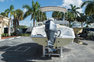 Thumbnail 6 for Used 2005 Cobia 214 Center Console boat for sale in West Palm Beach, FL