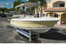 Thumbnail 7 for Used 2005 Cobia 214 Center Console boat for sale in West Palm Beach, FL