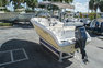 Thumbnail 9 for Used 2005 Cobia 214 Center Console boat for sale in West Palm Beach, FL