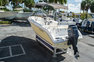 Thumbnail 10 for Used 2005 Cobia 214 Center Console boat for sale in West Palm Beach, FL