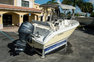 Thumbnail 11 for Used 2005 Cobia 214 Center Console boat for sale in West Palm Beach, FL