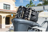 Thumbnail 12 for Used 2005 Cobia 214 Center Console boat for sale in West Palm Beach, FL