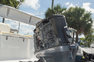 Thumbnail 13 for Used 2005 Cobia 214 Center Console boat for sale in West Palm Beach, FL