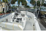 Thumbnail 14 for Used 2005 Cobia 214 Center Console boat for sale in West Palm Beach, FL