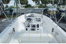 Thumbnail 15 for Used 2005 Cobia 214 Center Console boat for sale in West Palm Beach, FL