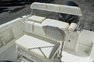Thumbnail 17 for Used 2005 Cobia 214 Center Console boat for sale in West Palm Beach, FL