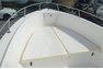 Thumbnail 20 for Used 2005 Cobia 214 Center Console boat for sale in West Palm Beach, FL
