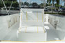 Thumbnail 24 for Used 2005 Cobia 214 Center Console boat for sale in West Palm Beach, FL