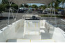 Thumbnail 26 for Used 2005 Cobia 214 Center Console boat for sale in West Palm Beach, FL