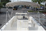 Thumbnail 28 for Used 2005 Cobia 214 Center Console boat for sale in West Palm Beach, FL